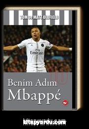 Benim Adım Mbappe