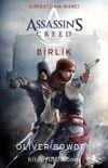 Assassin's Creed Suikastçının İnancı 8 - Birlik