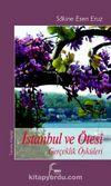 İstanbul ve Ötesi & Gerçeklik Öyküleri