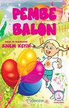 Pembe Balon