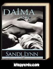 Daima Sen