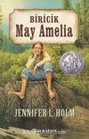 Biricik May Amelia