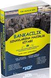 2015 Bankacılık Sınavlarına Hazırlık Kitabı