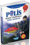 Polis Meslek Yüksekokulu Soru Bankası