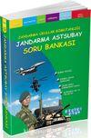 Jandarma Astsubay Soru Bankası