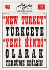 Çelimli Çalım Türk Milliyetçilerinin Mecmuası Aylık Dergi Yıl:1 Sayı:7