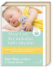 İyi Uykular, Tatlı Rüyalar