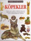Görsel Kitaplar - Köpekler
