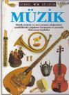 Görsel Kitaplar - Müzikler