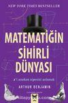 Matematiğin Sihirli Dünyası