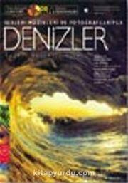 Denizler (Kitap+CD)