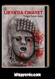 Likya'da Cinayet
