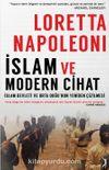 İslam ve Modern Cihat & İslam Devleti ve Orta Doğu'nun Yeniden Çizilmesi