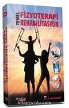 Temel Fizyoterapi Rehabilitasyon