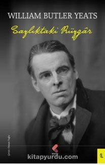 Sazlıktaki Rüzgar - William Butler Yeats pdf epub
