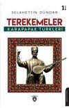 Terekemeler Karapapak Türkleri
