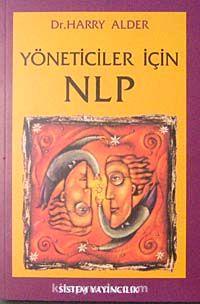 Yöneticiler için NLP - Harry Alder pdf epub