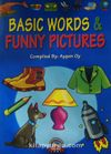 Basic Words - Funy Pictures