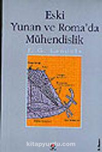 Eski Yunan ve Roma'da Mühendislik - J. G. Landels pdf epub