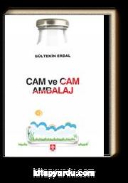 Cam ve Cam Ambalaj