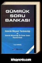 Gümrük Soru Bankası