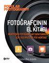 Fotoğrafçının El Kitabı