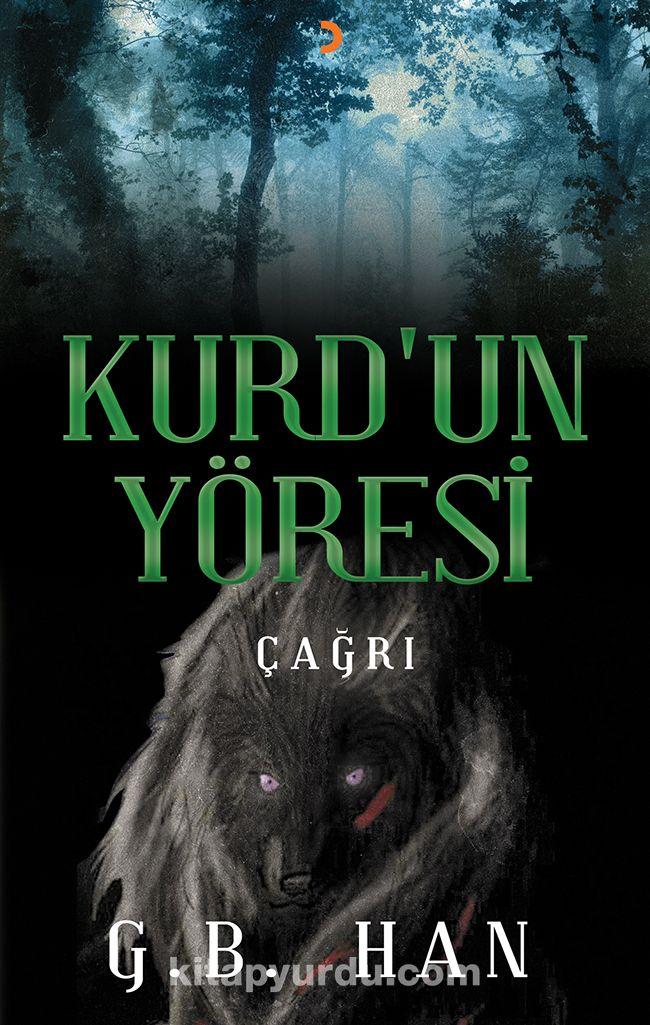 Kurd un Yöresi