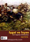 İşgal ve İsyan & İzmir'in İşgalinden Milli Mücadeleye