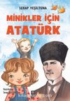 Minikler için Atatürk