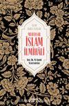 Muhtasar İslam İlmihali (Ciltli)
