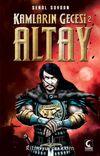Altay / Kamların Gecesi 2