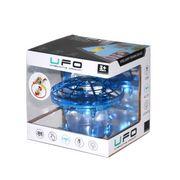 Ufo Sensörlü Drone (Mavi) (698611)