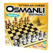 Osmanlı Satrancı (5327)