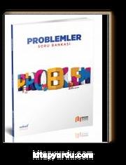 Problemler Soru Bankası