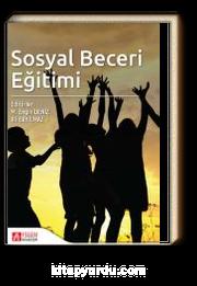 Sosyal Beceri Eğitimi