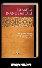 İslam'da İnanç Esasları (Özel Baskı)