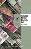 Türkiye'de Kapitalist Yöneticiler Sınıfı
