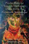 Psyche Dans Le Triangle Du Genie, D'etat Et De La Perversion Narcissique