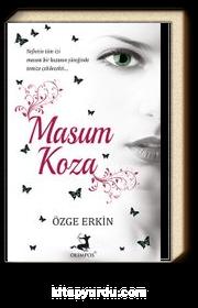 Masum Koza
