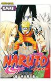 Naruto 19. Cilt - Varis