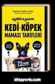 Sağlıklı Ev Yapımı Kedi ve Köpek Maması Tarifleri