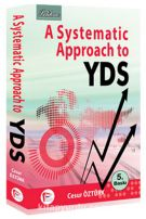 A Systematic Approach to YDS