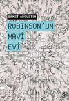 Robinson'un Mavi Evi