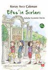Efes'in Sırları / Kafadar Kuzenler Efes'te