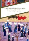 Bayramiye Tarikatı Menakıbı & Hacı Bayram Veli ve Halifeleri