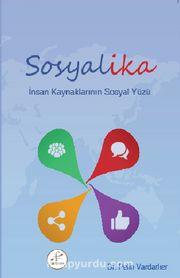 Sosyalika & İnsan Kaynaklarının Sosyal Yüzü
