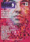 Mesele Dergisi Şubat 2015 Sayı:98
