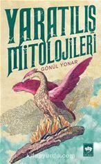 Yaratılış Mitolojileri
