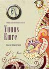 Poemas Seleccıonadas del Divan de  Yunus Emre (İspanyolca Seçme Hikayeler Yunus Emre)