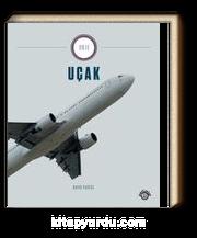 Uçak / Obje Dizisi 1. Kitap